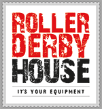 logo-rollerderbyhouse
